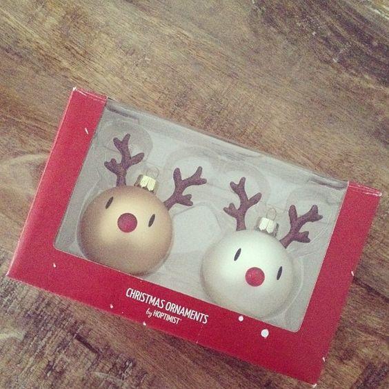 .@Thor | Die zwei machen sich gleich auf die Reise zu @frauwiie #hoptimist #christmas... | Webstagram