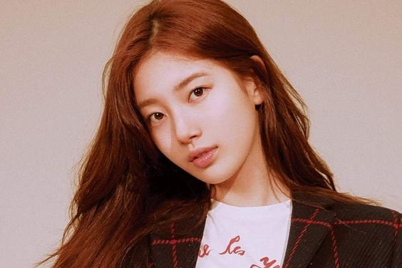 Update: JYP Entertainment Confirms Suzy's Departure From Agency With Warm Statement