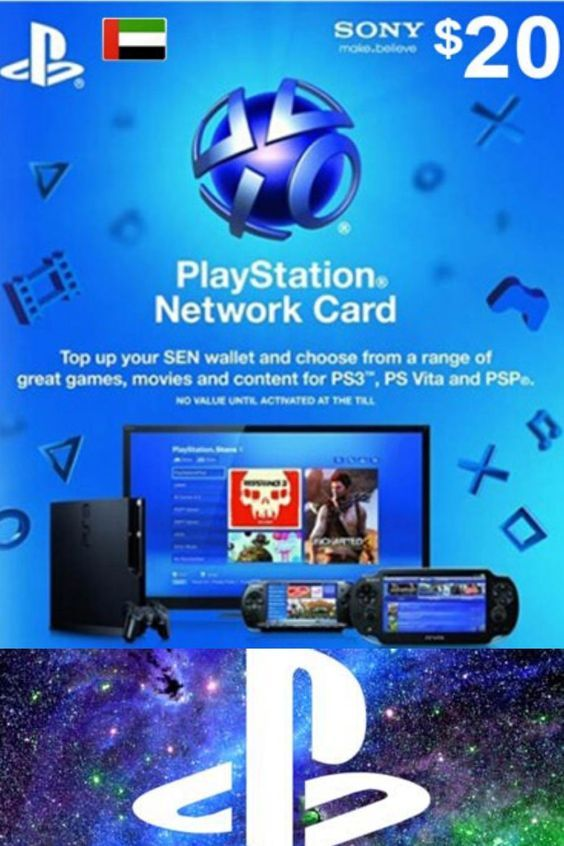 02ddfe8ea867723d853fb2eccc63e765 - How To Get Free Money In Your Ps4 Wallet