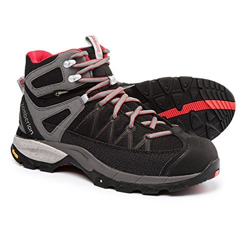 Best Vegan Hiking Boots 19 Options For Hiking Different Terrains 2021 Vegan Hiking Boots Hiking Fashion Mens Hiking Boots