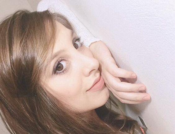 Precisamos falar sobre autoaceitação    por Bruna Gomes | Blog da Bru       - http://modatrade.com.br/precisamos-falar-sobre-autoaceita-o