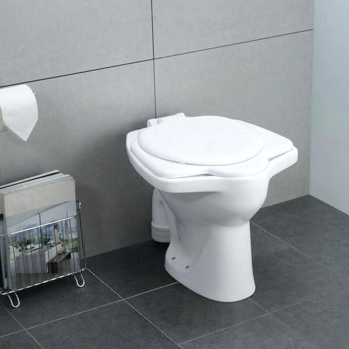 Indian Bathroom Toilet Seat Indian Bathroom Wall Tiles Designs