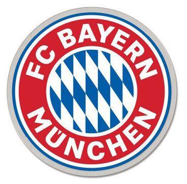 Pin On Logos De Equipo De Football Internacional