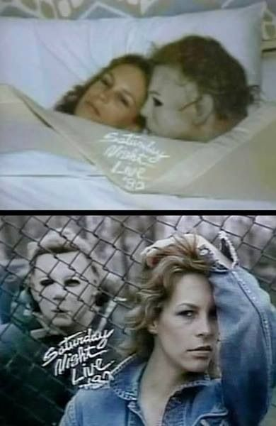 halloween first death of laurie strode