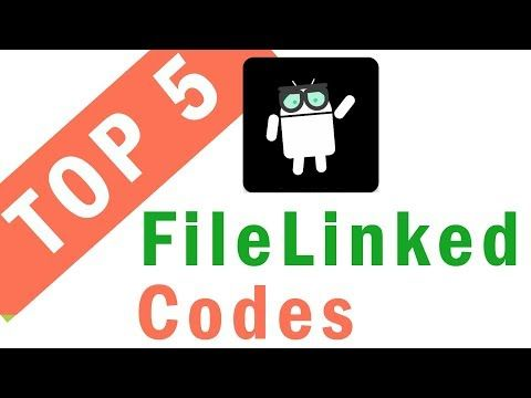 Top 5 Fililinked Codes For Firestick Fire Tv Nvidia Sheild
