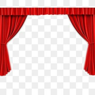 Theater Drapes And Stage Curtains Png Stage Curtains Curtains Theatre Curtains