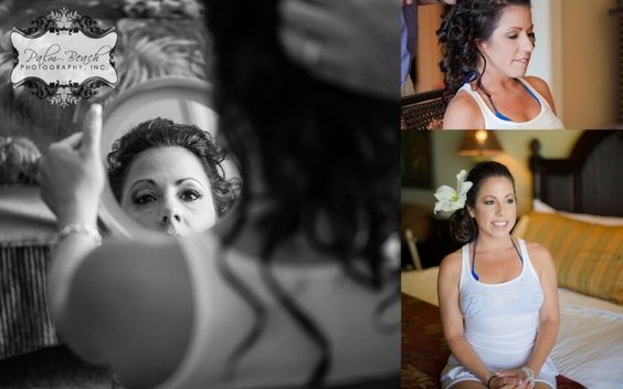 Palm Beach Photography, Inc. www.palmbeachphotography.net www.facebook.com/palmbeachphoto Palm Beach Photography Cheeca Lodge & Spa  Florida Keys Wedding Key West Wedding Photography #palmbeachphotography #floridadestinationwedding #floridakeyswedding #cheecalodgewedding #islamoradawedding #beachwedding