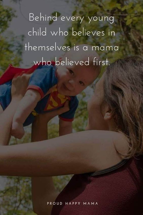 Being a mother is incredible! These inspirational mom quotes put into words the feelings, strength and love a mother has for her children. #mother #love #son #daughter #momlife