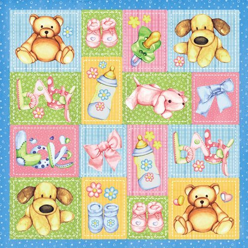 baby clipart papel baby baby with toddler cards baby graphics baby