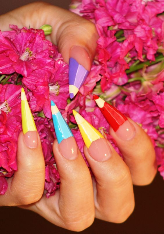 Business Directory Nail Courses Nail Technician Courses Beauty Courses