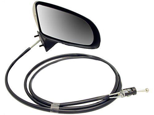 Dorman 970-172 ABS Wheel Speed Sensor