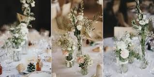 """Résultat de recherche d'images pour """"robe mariage champetre chic"""""""