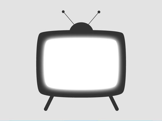 Bye Bye TV – Facebook & Co. sind die neuen Leitmedien für Markenbildung