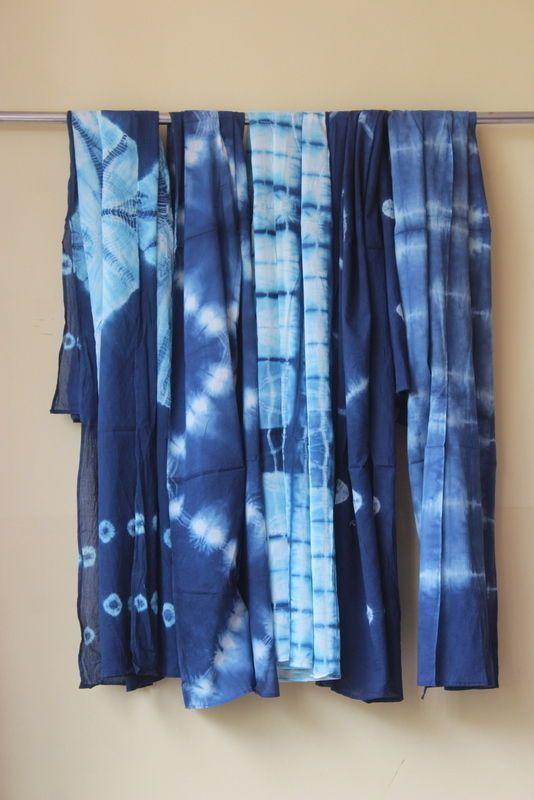 5 Pcs Wholesale Lot Indian Handmade Cotton Scarf Women Hand Block Print Scarves