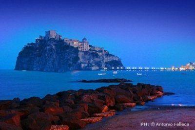 Soggiorno di coppia a Ischia per 2 o 3 notti in camera superior a sole 99€..............http://bit.ly/Offerta-Ischia