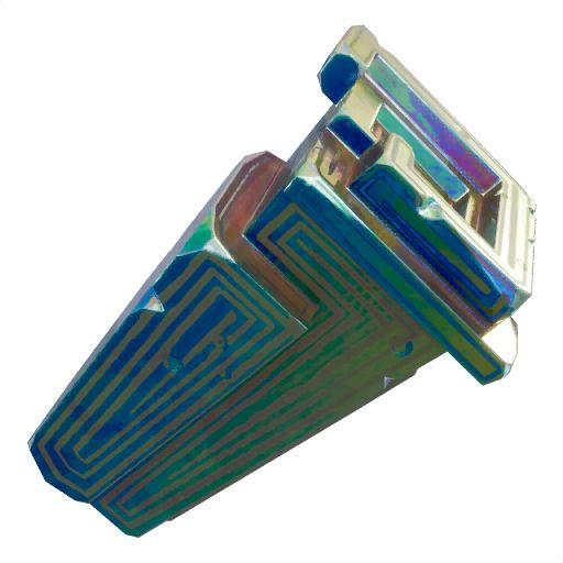 Fortnite Save The World Pve Rare Spectrolite Ore 1000x 6 Star