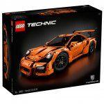 LEGO Technic Porsche 911 GT3 RS 42056 199.99 @ costco online