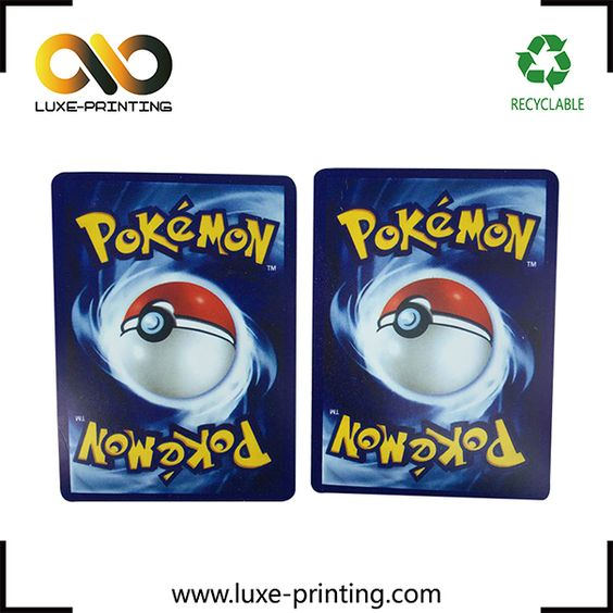 Check out this product on Alibaba.com APP Hot selling pokemon ex cards mega factory 100 pcs pokemon cards
