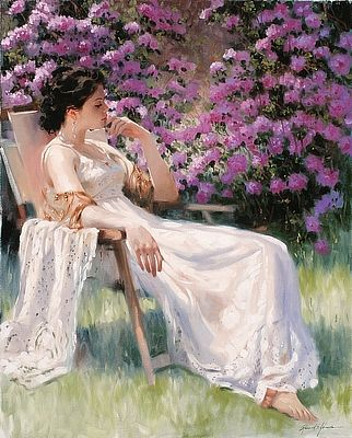 Richard S. Johnson: