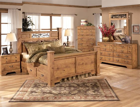 bittersweet queen ashley bittersweet bittersweet bedroom furniture