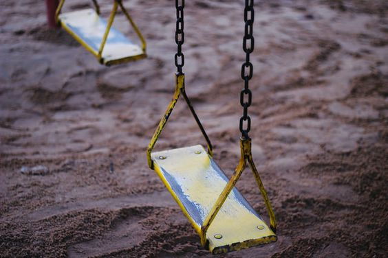 Despite Warnings, the Texas Legislature Plans to Privatize Much of the Child Welfare System    Pressure from the governor to get CPS reforms passed quickly has hushed most criticism of the $279 million privatization plan.