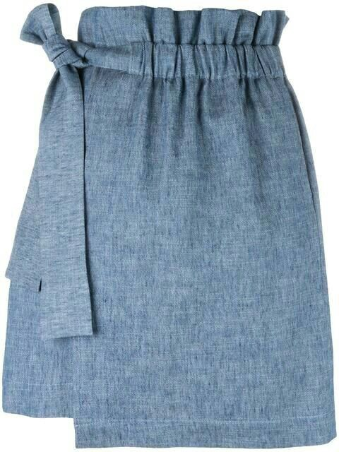 51 Trendy Skirts To Update You Wardrobe Now outfit fashion casualoutfit fashiontrends