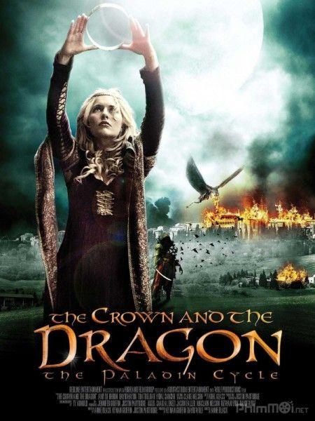 Vương Quốc Của Rồng - HD