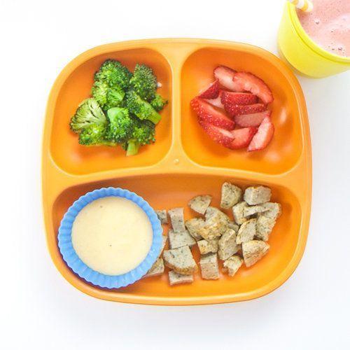18 Opciones De Desayunos Ricos Y Saludables Para Niños Comidas Saludables Para Niños Pequeños Menu Saludable Para Niños Comidas Sanas Para Niños