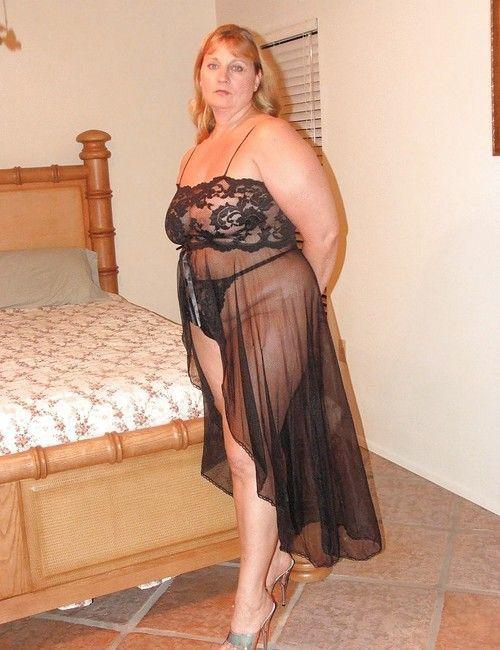 Hot And Sexy Women Fucking Sence 50