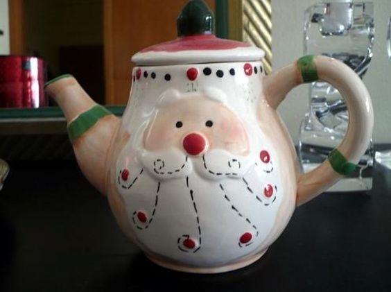 unique teapots | unique-teapots-for-christmas-decoration.jpg