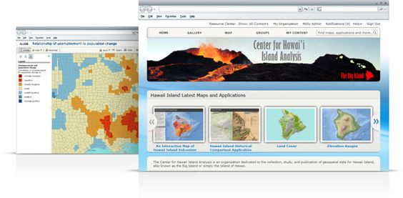 Spatial is Indeed Specialu2026but GIS Software Skills will Soon be - software skills