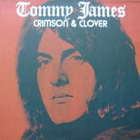 Crimson And Clover (Tommy James and The Shondells) by cherry kniives on SoundCloud