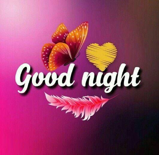 Https Www Facebook Com 2078091042437002 Photos A 2078496579063115 2197039560542149 Type 3 Good Night Good Night Image Good Night Wishes
