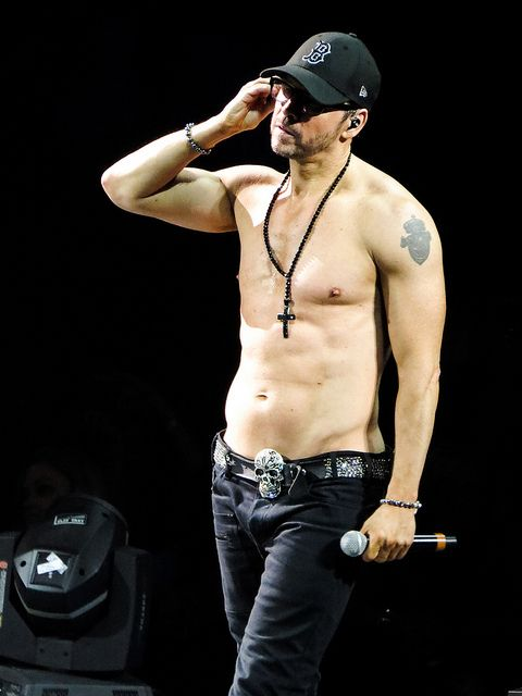 Donnie Wahlberg | Flickr - Photo Sharing!
