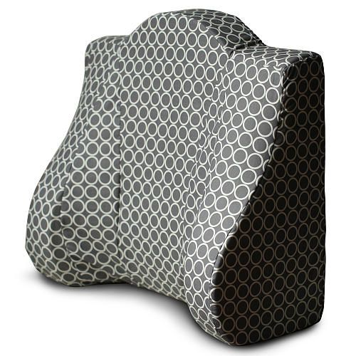 Back Buddy Support Pillow - Gia
