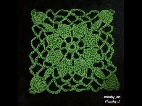 كروشيه مفرش سفره مستطيل يمكن تكبيره وتصغيره ومفارش صغيره للنيش و دولاب الفضيه Youtube Crochet Crafts Crochet Crochet Blanket