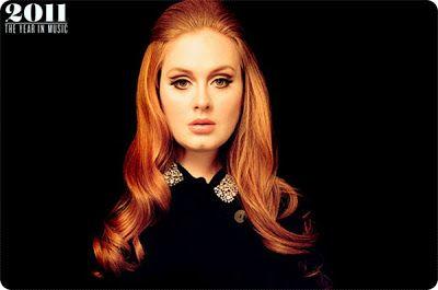 Espelho Minha Make - Nat Gm: Makes da Adele