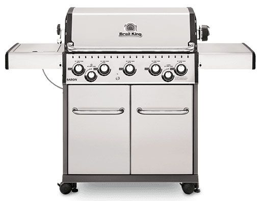 Pin On Best Broil King Grill Reviews