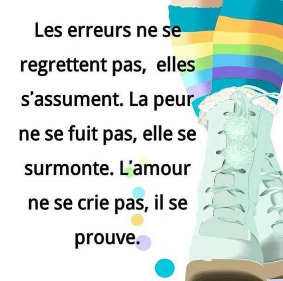 images et citation sublimes theracoach