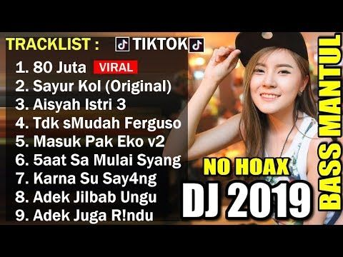 Download Lagu Dj Terbaik 2019 Mp3 Song Download Lagu Hitz 3gp