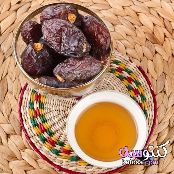 طريقة تحضير القهوة العربية بالزعفران 2020 احدث طريقة تحضير القهوة العربية Kntosa Com 04 19 156 Food Desserts Chocolate