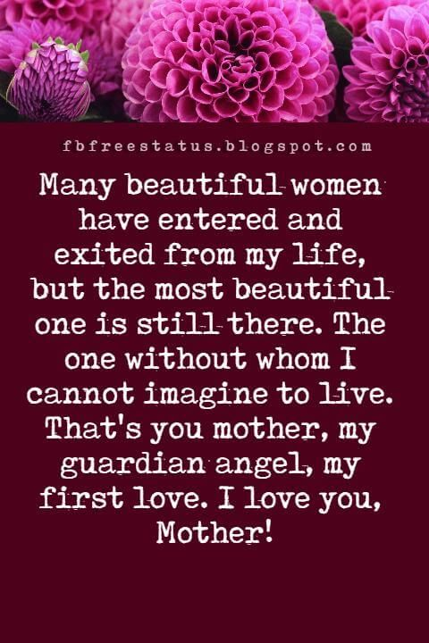 Mothers Day Cards Messages To Write In A Mother S Day Card Mother Day Message Mother Day Wishes Mothers Day Quotes