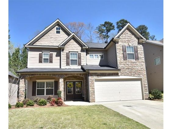 3085 Carrick Rd, Cumming, GA 30040. $299,000, Listing # 5664441. See homes for sale information, school districts, neighborhoods in Cumming.