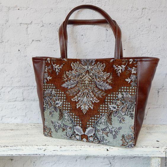 Купить Сумка в стиле Бохо - сумка в стиле бохо, сумка на каждый день, сумка бохо