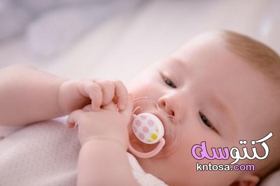 اجمل بنات اطفال خلفيات اطفال بنات جميلة اجمل اطفال العالم بالصور صورأطفال بنات جميلة 2021 Children Pacifier