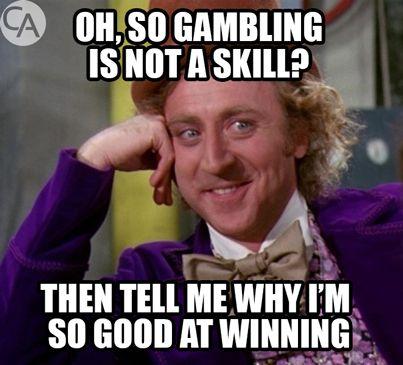 online casino dealer online casino gambling