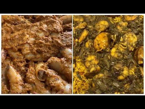 تتبيلة الروبيان الخنينة على طريقة سليمان القصار Youtube Food Beef Chicken