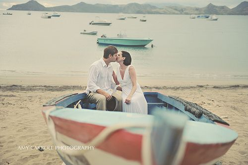 Le Magnifique Mariage d'Anne & Josh sur l'île de Nevis par la talentueuse Photographe Amy Carroll / Anne & Josh Wonderful Nevis Wedding by Talented Photographer Amy Carroll