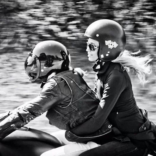 motorcycles, rider, ride, bike, bikes, speed, cafe racer, cafe racers, open road, motorbikes, motorbike, sportster, cycles, cycle, standard, sport, standard naked, hogs, hog #motorcycles
