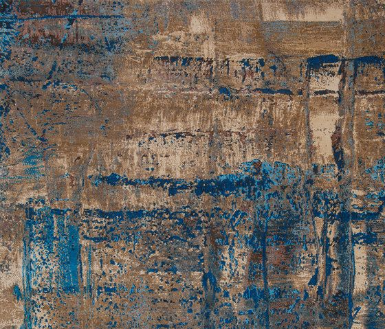 Rugs-Designer rugs   Carpets   Artwork   Jan Kath. Check it out on Architonic